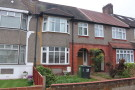3 bedroom Terraced property in Ansford Road, Bromley