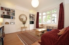 4 bed home in Claremont Road Highgate...