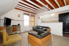 Flat to rent in Ella Road Crouch End N8