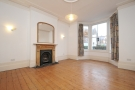 5 bedroom home to rent in Yerbury Road Tufnell...