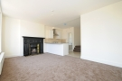 Flat to rent in Quernmore Road Stroud...