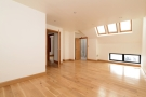 4 bedroom house to rent in Tavistock Mews Tavistock...
