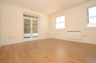 2 bedroom Apartment in Junction Road Archway N19