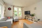 2 bedroom Flat in Crescent Road Crouch End...
