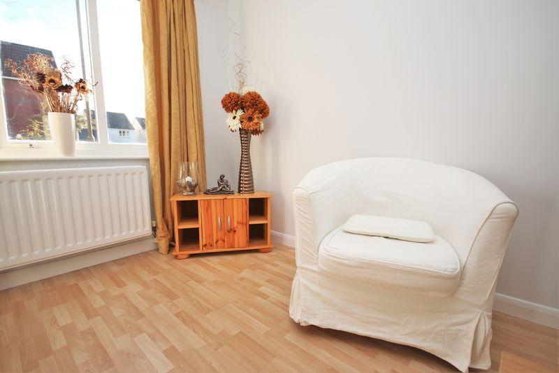 Lounge (4)