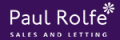 Paul Rolfe Sales and Lettings, Linlithgow - Sales