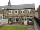 3 bed semi detached house to rent in Butts Garth, Thorner...