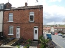 2 bed Terraced home to rent in Spring Hill, Tadcaster...