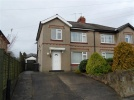 semi detached house to rent in Barleyfields Road...