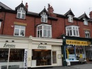 Flat to rent in Leeds Road, Harrogate, .