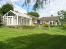 3 bedroom Detached Bungalow to rent in The Dell, Bardsey...