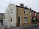 Detached property to rent in St James Street...