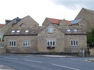 home to rent in Bridge Court, Wetherby...