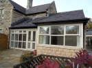 Flat to rent in Wharfe Grange, Wetherby...