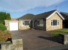 Detached Bungalow to rent in Knights Croft, Wetherby...