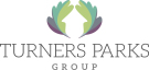Turners Parks Group , Newmarket  logo