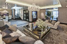 4 bedroom Penthouse in Holland Park, London, W11