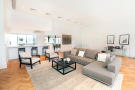 3 bed Penthouse for sale in Chelsea Crescent...