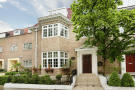 6 bedroom Terraced property for sale in Hyde Park Street, London...