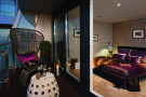 2 bed Flat for sale in City Road, London, EC1Y
