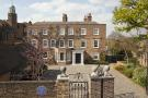 7 bed house for sale in The Vineyard, Richmond...