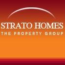Strato Homes Property Management , Bournemouth - Lettingsbranch details