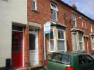 2 bedroom house to rent in Nene View...