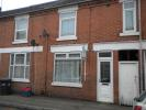 3 bed Terraced property in Edmund Street, Kettering...