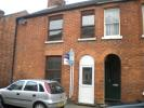 3 bed Terraced house in Wood Street, Kettering...