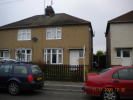 2 bedroom semi detached house in Federation Avenue...