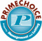Prime Choice Ltd, Rushden