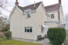 2 bedroom Cottage for sale in Common Hill, Cricklade...