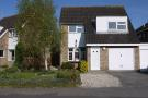 3 bed Detached home in North Meadow Road...