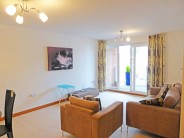 2 bed Apartment for sale in Ripple Court...
