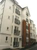 1 bedroom Flat for sale in Creine Mill Lane North...