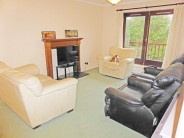 2 bed Apartment for sale in Peri Court, Canterbury