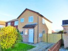 3 bed semi detached house in Cornwall Road, Herne Bay