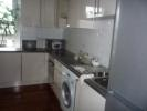 Flat Share in Penarth Road, Grangetown...