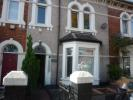 House Share in Clive Street, Grangetown...
