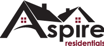 Aspire Residentials Ltd, Grangetownbranch details