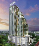 new Apartment for sale in Bangkok