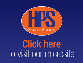 Get brand editions for Hornsea Property Services, Hornsea