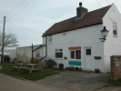 4 bedroom Detached property for sale in Cliff Lane, MAPPLETON...