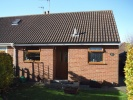 1 bedroom Semi-Detached Bungalow for sale in St Quintin Park...