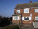 3 bed End of Terrace property for sale in Calam Villas, Atwick...