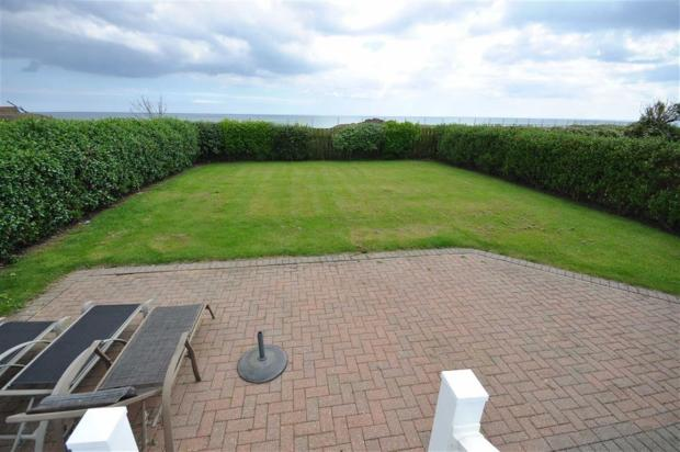 Properties For Sale With Sea Views In Skipsea