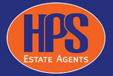 Hornsea Property Services, Hornsea