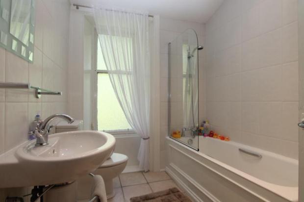 Bathroom`
