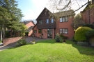 4 bed Detached home for sale in Cherrycot Hill Orpington...