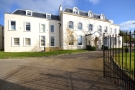 Flat for sale in Cudham Lane South Cudham...